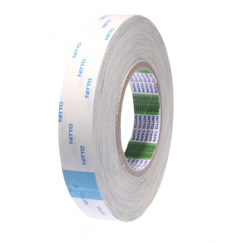 5015E Double Sided Tissue Tape
